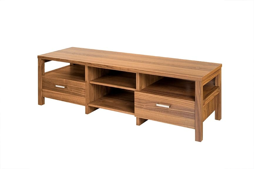 meuble audio vid o verbois. Black Bedroom Furniture Sets. Home Design Ideas